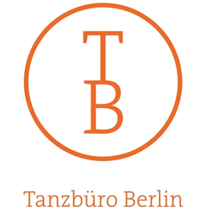 https://www.tanzraumberlin.de/fileadmin/user_upload/04_Tanzbuero/Ueber_uns/TBB_300x300.jpg